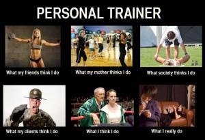 personal_trainer_career_meme-600x410