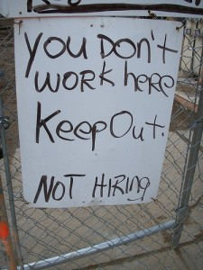 unemployment_disaster